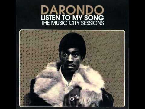 darondo-the-wolf-untitledtrack01
