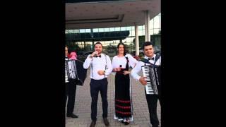 Formatie de Nunta din Bucuresti - Formatia DIVERTIS Bucuresti 2014 - Lume draga , lume buna