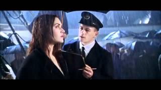 Titanic - cd3 scena finale
