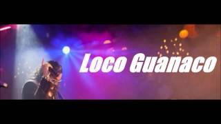 Bina Boo Feat Loco Guanaco   Fantasy Tonight
