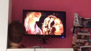 Violetta song-episode 3 season one