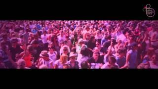Love Family Park 2013 - Official Trailer