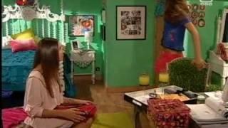 MCA7 (Margarida e Paula a falar do Rui)