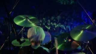Stereopony - Namida No Mukou Final Live Sub Español