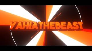Intro for YahiaTheBeast (song MDK rise doctor vox)