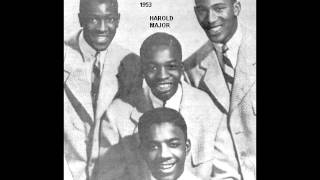 The Crows - No Help Wanted (1953)