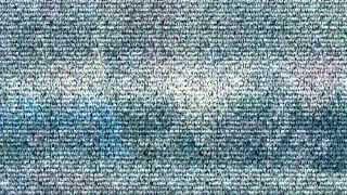 Lost Dreams (original song) Mk ft. Great D , Raed & Akamin