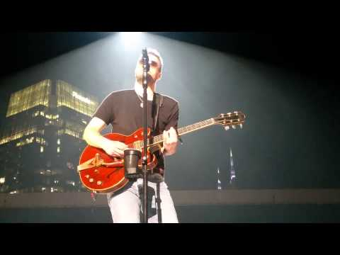 eric-church-3-year-olds-new-song-7-30-15-taylor-hendrix