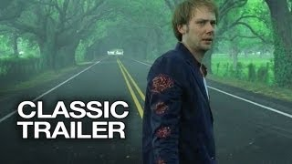 Stay Alive (2006) Official Trailer #1 - Horror Movie HD