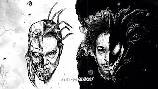 Dope D.O.D. - System Reboot
