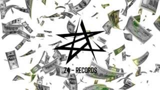 MikeSickFlow - รวยเเต่...เขือ Feat. DARKFACE , P$J , NACHOT (Mixtape Vol.1)