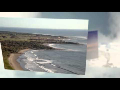 Carlos Fonseca Managua Nicaragua Lots/Land for Sale – Gran Pacifica Lot G 29 (Property Video)