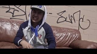 C2 - Bury Me A G (Official Music Video | Dir. by No Reggie )