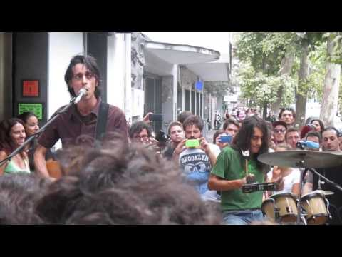 verdena-cannibale-fonoteca-napoli-6-settembre-2015-marckarlock