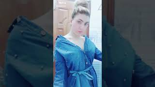 Top Pakistani Comedy Musical.ly Compilation 1 | Musically Funny Videos | Pakistani Funny Videos