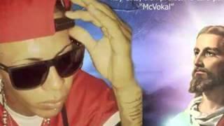 CHAPAITO - FT- Mc VOKAL -LOCOS DE LA BRISA