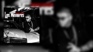 No Quiere Saber (Letra) - Zion y Lennox Ft. Farruko + Descarga Mp3