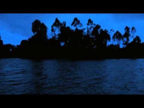 lifehouse-chapter-one-eghi-gabred