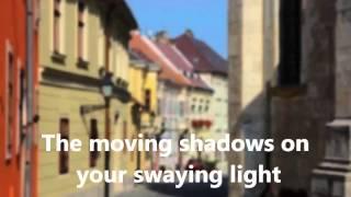 Tom Odell Till I Lost (Lyric Video) Album Version