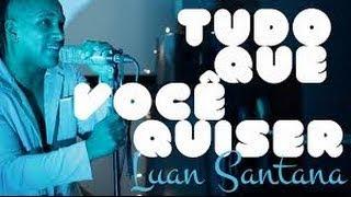 Mr Dan   Tudo que você quiser ( Luan Santana Cover )