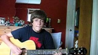3 am acoustic