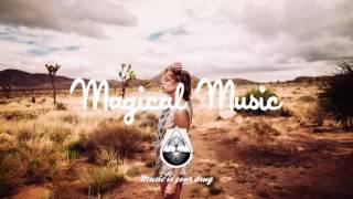 FlyBoy - Maze (feat. Gavrielle & Jake Newton)