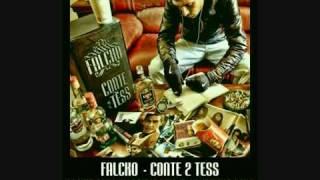 Falcko - On Valide.mp4