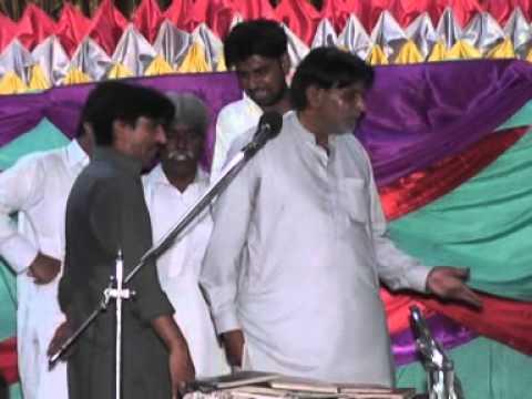 Zakir Qaisar Mustafa Zam Zam Street 4-shaban 2012 Choburji Lahore
