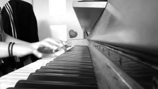 Wünsch dir was - Piano cover