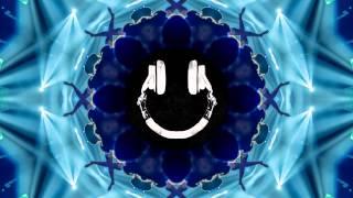 Creaky Jackals - MLTV (Dirty Zblu Remix)
