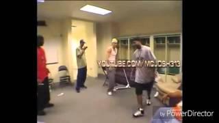 Eminem-Fall down