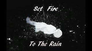 Nightstep Set Fire To The Rain (Thomas Gold Remix)