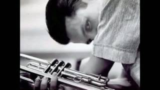 I Fall In Love To Easily - Chet Baker Sub. Español