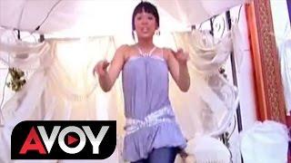 Cheb Aziz ft. Sundess - Sur La Plage  [Official VIDEO Clip] 2007
