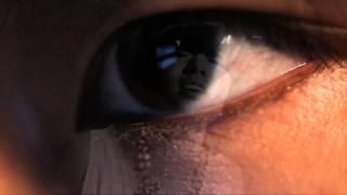 TEENAGERSINTOKYO - NEW DAY VIDEO