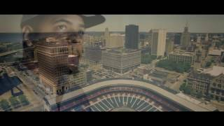 """Young Mazey - """"Yours Truly"""" (Official Music Video)"""