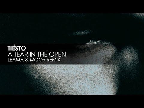 tiesto-a-tear-in-the-open-leama-moor-remix-black-hole-recordings