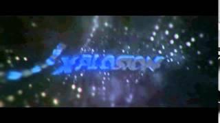 [125]Intro Xplosion V4