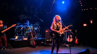 Unbreakable Smile | Tori Kelly (live @ The Crystal Ballroom)