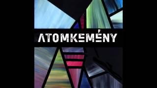 HONEYBEAST – Atomkemény