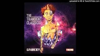 Caskey - Condolences