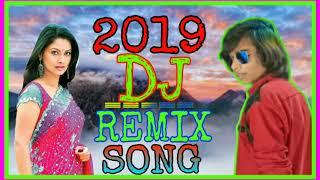 Arjun R Meda अर्जन आर मेडा 2019 Ka Dhamaka DJ Remix Song