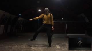 Vigiland - Friday Night VIDEOCLIP REMAKE (KOPAJ 2017 - 6. emelet) / 6th Floor