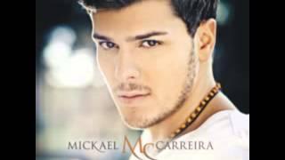 Mickael Carreira - Como é que eu faço pra esquecer (2014)