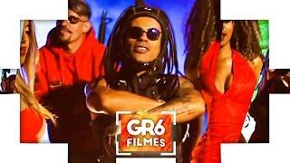 MC Neguinho do Kaxeta - Trajadão de Oakley (Video Clipe) DJ Lucas Power Som