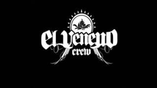 Veneno Crew - Hijo del sol y de la luna