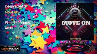 Deepyetbeats - Move On (Original Mix)