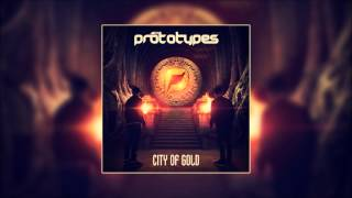 The Prototypes - Slip Away