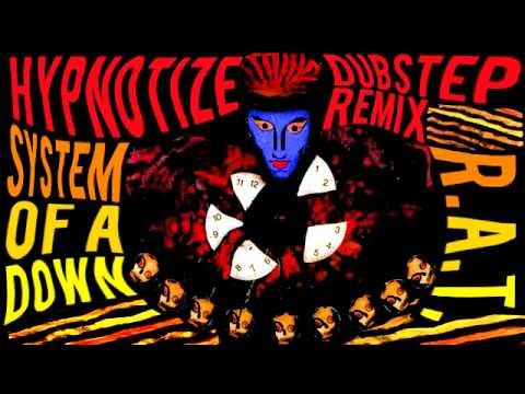 system-of-a-down-hypnotize-rat-dubstep-remix-rat