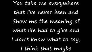 Lit  Over My Head lyrics